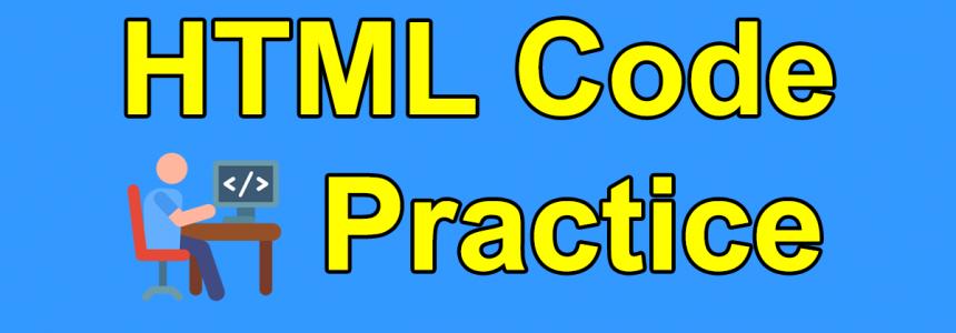 চতুর্থ অধ্যায়: HTML টেবিল সম্পর্কিত প্রশ্ন এবং উত্তর।